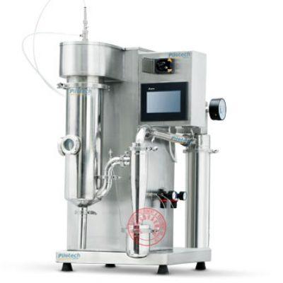 YC-500台式喷雾干燥机